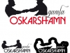oskarshamn_logo